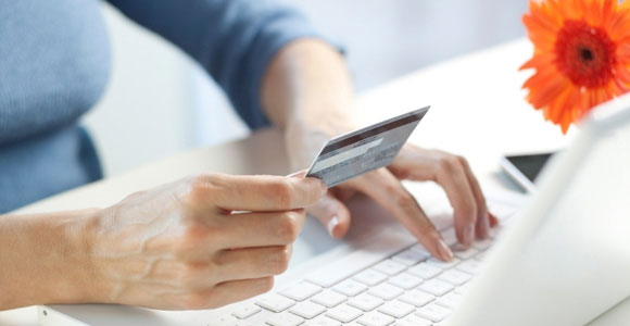 What is a Virtual Merchant?