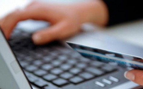 Online and E-Commerce