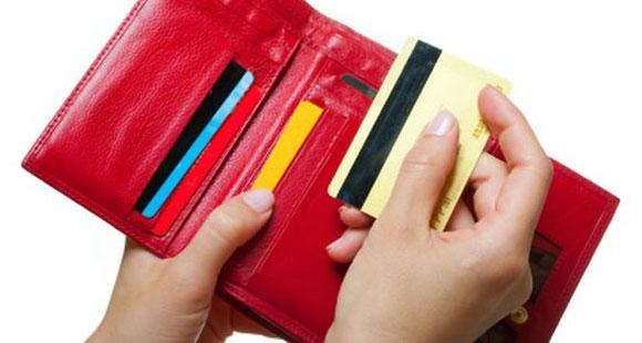 Benefits of a Virtual Merchant Account