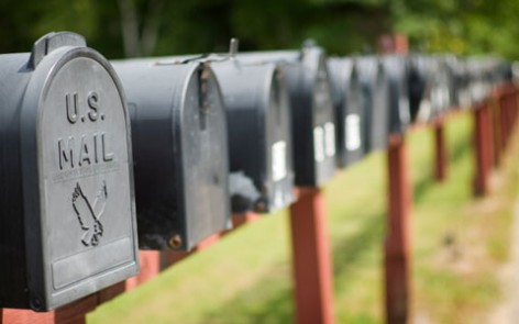 Telephone and Mail Order
